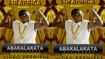 Baby Jay K | New Congolese Music 2015 Latest - DJ Erycom