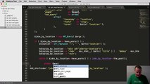 Display The Loop inside a WordPress Shortcode - YouTube