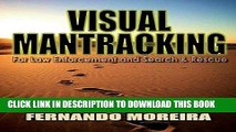 Ebook Visual Mantracking for Law Enforcement and Search and Rescue Free Read
