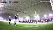 L'équipe d'Écosse U16 fait jouer Karamoko Dembélé âgé de seulement 13 ans