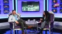 James Copley évoque sa rencontre avec Amy Winehouse (Exclu vidéo)