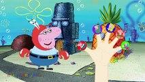#Masha And Dora Crab Bite #The Beach #Funny Story #Rainbow Rhymes