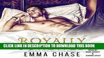 Best Seller Royally Screwed Free Read