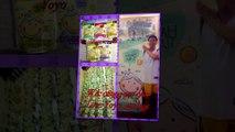 Arum Manis Rambut Nenek,Arum Manis Unik,Arum Manis Bunga WA 0819-3200-103