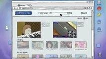 We Bare Bears | Just My Type | Cartoon Network