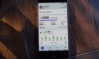 La nueva era de los móviles: Huawei Mate 9