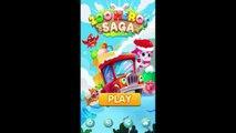 Zoo Heros Saga - Kids Gameplay Android