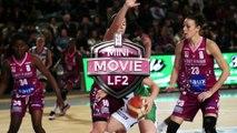 Mini Movie LF2 - S02E01: Landerneau BB / Arras