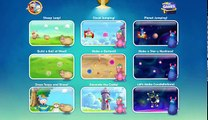 Toopy and Binoo Starry Adventure - Sheepy Adventure! Toopy and Binoo Games for Kids - Episode 1 2016