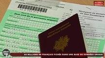REPLAY - Sénat 360 : Primaire de Droite : un deuxième débat crucial / 60 millions de Français fichés dans une base de données unique / Les questions d'actualité au gouvernement (03/11/2016)