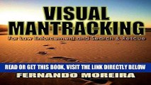 EBOOK] DOWNLOAD Visual Mantracking for Law Enforcement and Search and Rescue PDF