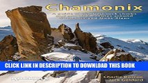 [PDF] Chamonix - Rockfax: A Guide to the Best Rock Climbs and Mountain Routes Around Chamonix and
