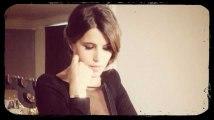 """Karine Ferri : Grégory Lemarchal """"est une partie importante de sa vie"""""""