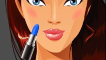 Video For Kids - Learn Colors with Lipstick Colours for Kids Children Toddlers Baby Fun Play Videos
