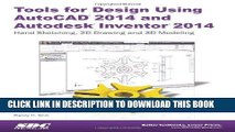 Autodesk Inventor 2010 - Using the Beam Column Calculator rGuide