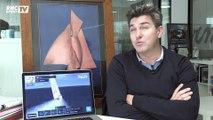 Virtual Regatta, l'édition virtuelle de la plus grande course de voile