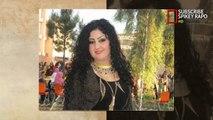 Nazia Iqbal Pashto Song Moray Pa Jarga Warsha Pashto New Songs 2017 Nazia Iqbal Latest songs 2017