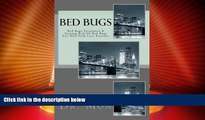 Big Deals  Bed Bugs: Bed Bugs Treatment   Getting Rid Of Bed Bugs For New York City Tourists  Best