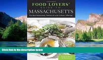 Full [PDF]  Food Lovers  Guide to® Massachusetts: The Best Restaurants, Markets   Local Culinary