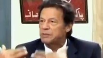 Off The Record 3rd November 2016 Imran Khan Exclusive