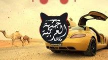 Arabian Trap Music l Desert Trap Mix l Car Music Mix 2016 l ابو ظبي ميكس