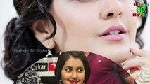 Ram Charan To Romance With Rashi Khanna || Tollywood Gossips 2016 || Daily Gossips