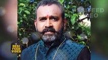 Udaan   2nd November 2016   Chakor Save Suraj from Kamal Narayan   Udaan Serial Latest News