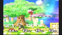 Super Smash Bros. Melee - Ep. 11 - Luigi (Adventure)