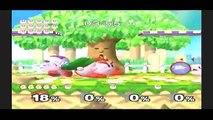 Super Smash Bros. Melee - Ep. 12 - Jigglypuff (Adventure) (GIGA BOWSER!)