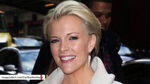 In Leaked Memoir Excerpt Megyn Kelly Writes About Being Sexually Harassed By Roger Ailes