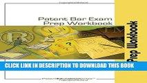 [PDF] Patent Bar Exam Prep Workbook - MPEP Ed 9, Rev 07.2015 (post-Dec 16, 2016 Ed) Popular