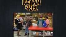 Kenan And Kel S02E05 Havent Got Time for the Paint