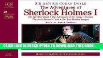 Sherlock Holmes Season 2 Episode 1 - The Copper Beeches - video