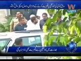 In Row Over Ex Soldier's Suicide, Rahul Gandhi, Arvind Kejriwal Detained