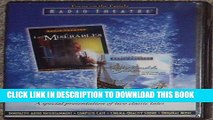 [PDF] Les Miserables/Billy Budd, Sailor (Focus on the Family Radio Theatre) Download Free