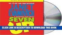 [Ebook] Seven Up (Stephanie Plum, No. 7) (Stephanie Plum Novels) Download online
