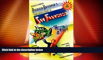 Big Deals  Patricia Unterman s Food Lover s Guide to San Francisco  Best Seller Books Most Wanted