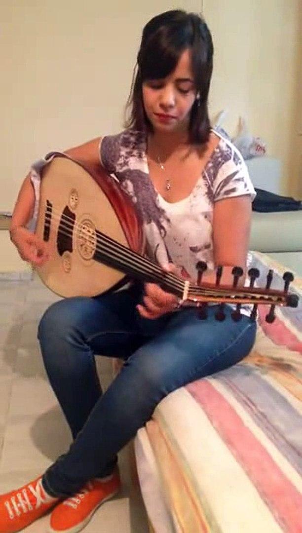Beautiful music beautifully played