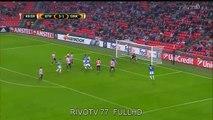 Wilfred Ndidi Goal HD -Athletic Bilbaot3-2tGenk 03.11.2016