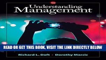 [EBOOK] DOWNLOAD Understanding Management PDF