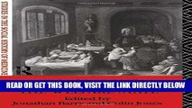 [READ] EBOOK Medicine and Charity Before the Welfare State (Studies in the Social History of