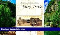 Big Deals  Asbury  Park   (NJ)   (Postcard  History  Series)  Best Seller Books Best Seller