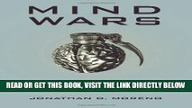 [READ] EBOOK Mind Wars: Brain Science and the Military in the 21st Century ONLINE COLLECTION