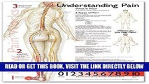 [FREE] EBOOK Understanding Pain Anatomical Chart BEST COLLECTION