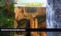 Big Deals  Canyon De Chelly: The Story Behind the Scenery  Best Seller Books Most Wanted