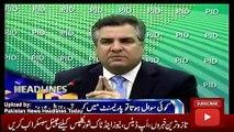 News Headlines Today 4 November 2016, News Updates Pakistan