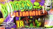 SPOOKY CANDY BONANZA! REAL ANT CANDY! Giant Black CAT LOLLIPOP Candy Corn OREOS! Eye Gumballs! FUN