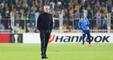 Jose Mourinho: Fenerbahçe Şampiyonlar Ligi Finali Gibi Oynadı