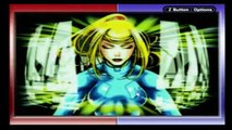 Metroid: Zero Mission - Ep. 12 - Explosive Brain Surgery