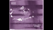 Muse - Falling Down, Bordeaux Krakatoa, 01/14/2000